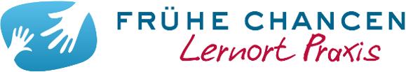 LogoLernortPraxis[579x103]
