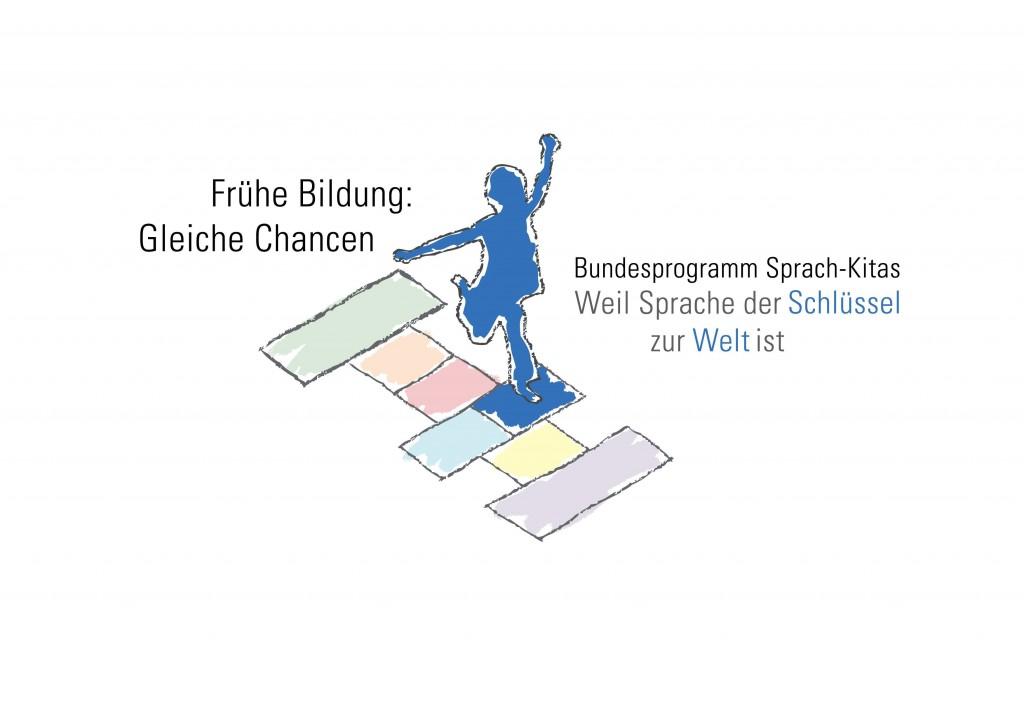 061815_BMFSFJ_Kita_SprachbildungII